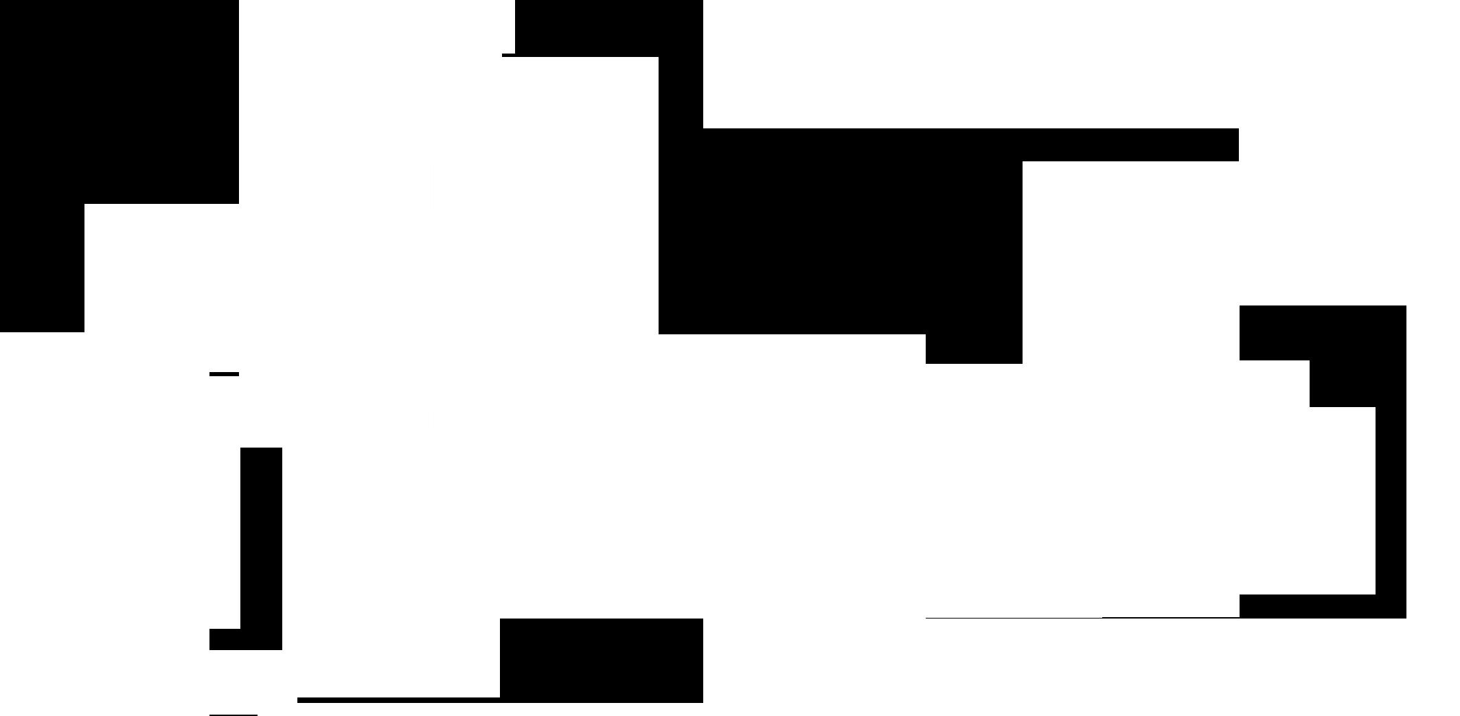 Revauto