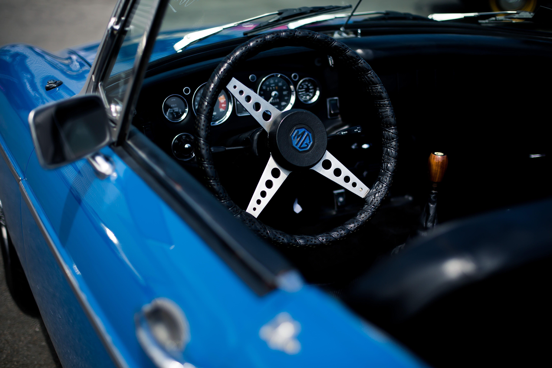 MG Revauto